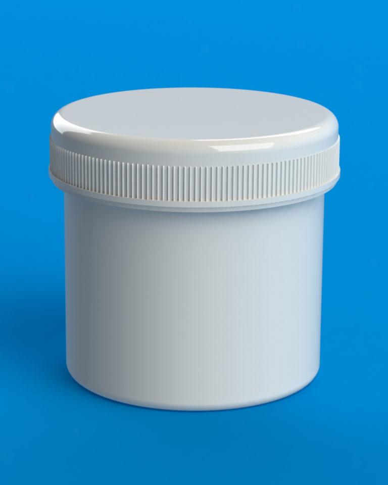 ПЭТ бутылка, универсальное средство для хранения различных жидкостей и сыпучих веществ